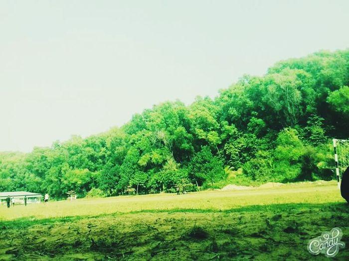 Natural Beauty First Eyeem Photo