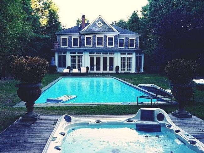 Dreamhome Amazing IWant