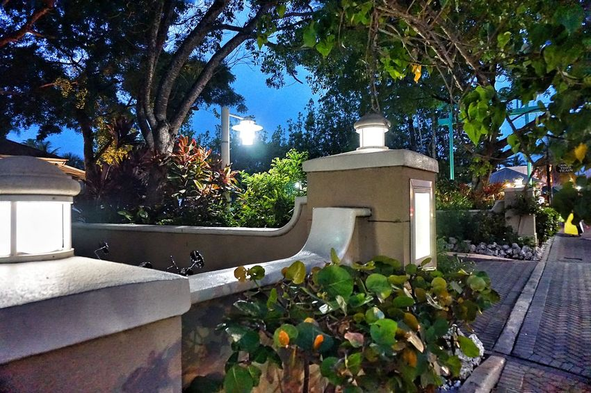 The Architect Landscapes Getting Inspired Interesting Outdoor Photography Outside Photography Key West At Night Eye4photography  Vacation Time Beautiful Taking Photos Creative Light And Shadow
