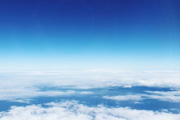 Sky Paradise Plainview