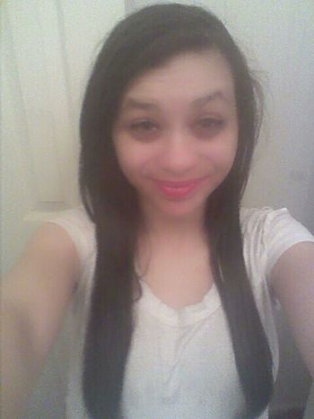 old but new to yall :) Straight Hair