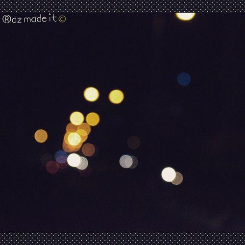 Glitter Streetlights Drunkcamera Ahmedabad Helllotsoffun Razmadeit Travelingby Abstract ZZzozzZ