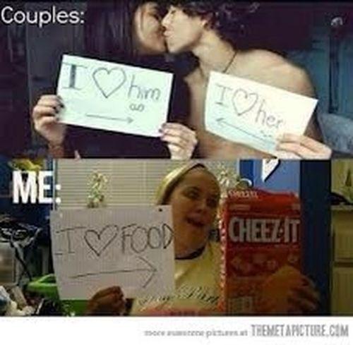 Hahaha so true!!!! That's me:b