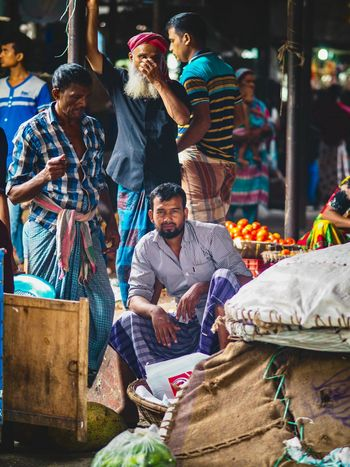 Market Dhaka Bangladesh Portraiture Portrait Of A Man  Streetphotography Street Photography Portrait Photography Portrait Bangladesh 🇧🇩 Real People Men People Group Of People Adult Market Leisure Activity Women Lifestyles Celebration Clothing Illuminated Small Business Business Representation Crowd Casual Clothing Day Outdoors Mature Adult The Photojournalist - 2018 EyeEm Awards The Traveler - 2018 EyeEm Awards The Portraitist - 2018 EyeEm Awards The Street Photographer - 2018 EyeEm Awards