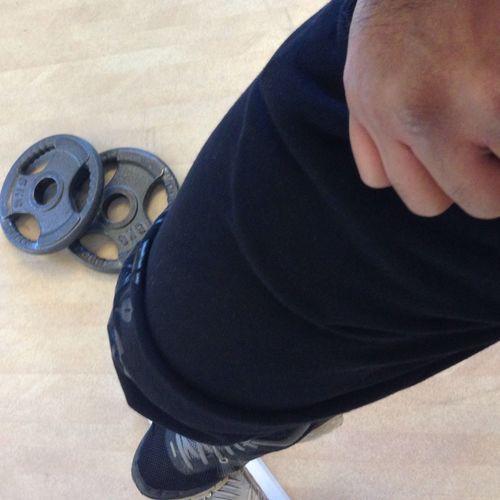 Killied my legs to day Legday Benpass Locolifestreetwear Traning Body & Fitness Love Shredded Fitness