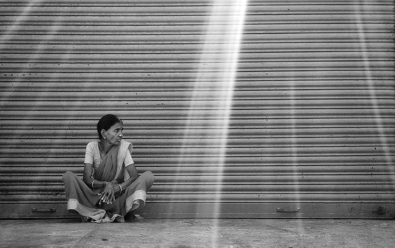 Streets are special Fashionista Photography Photographer Photooftheday Chennai Light Lights In The Dark Lights And Shadows Art Gallery Artist Creative Shots Art is Everywhere Dark Art Artsy Wallhanging ArtWork CreativePhotographer Bnw Bnw_collection Buildings Architecture Creative World Indian Portrait Photography Portrait Creative Photography Elderly Woman Streetphotography Corrugated Iron City Shutter Streetwise Photography The Art Of Street Photography The Street Photographer - 2019 EyeEm Awards