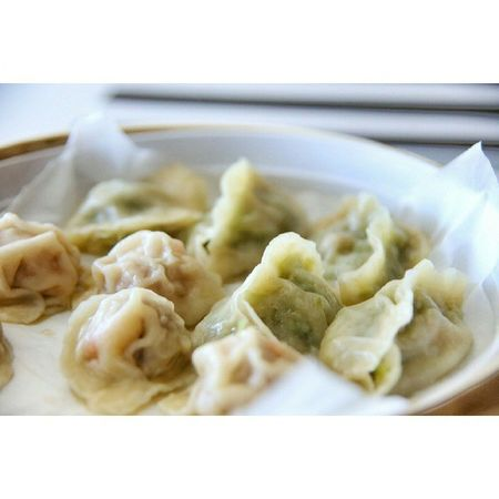 Parnik Momo Momodumplings Chinesedumplings Dumplings Asiadumplings Pornfood Foodporn Gtcreate Canon6d