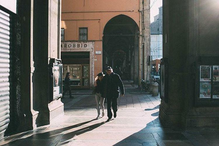 Bologna, Italy Bologna Livefolk Vscoaward Liveauthentic Visualgang Travelmore Thisisitaly Exploring_the_earth Lightlovers Visualauthority Shotaward Passionpassport Editoftheday Minimalism Photooftheday Everydayeverywhere Exploreeverthing Everydayinpics Reportagespotlight Superhubs Explorethecreative Instamagazine_ Visualsoflife Premiumposts Thecoolmagazine ig_gods vscofilm vscocommons instagood artofvisuals @viaualauthority @livefolk @nikontop @vscoauthentic @the_artistsway @vscogood_ @MobileMag @superhubs @visualoflife @inspirationcultmag @theimaged @instagram @igersmilano @igersitalia @everyday_italy @editoftheday @fashionoftheday@photooftheday