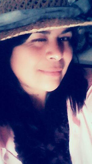 Enjoying Life Aburrida :( De Coqueta My Ugly Face Ugly Me Mexican Girl Beautiful Mexican Woman Mexican Woman,me,my Pic Of Day