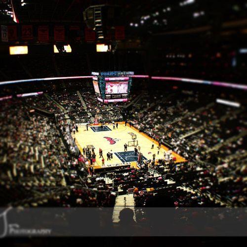 NBA Kicks off in 2 weeks... Stay connected for info on this year's UrbanGospelEntertainment Singlemom TV NBA Night