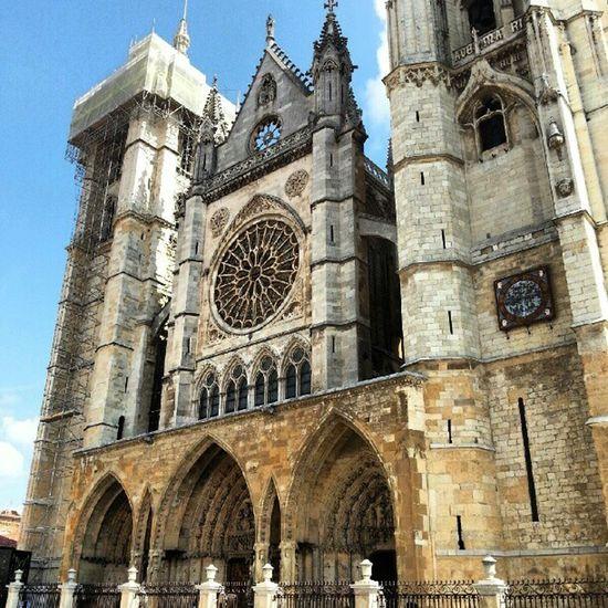Una de las más bonitas de España