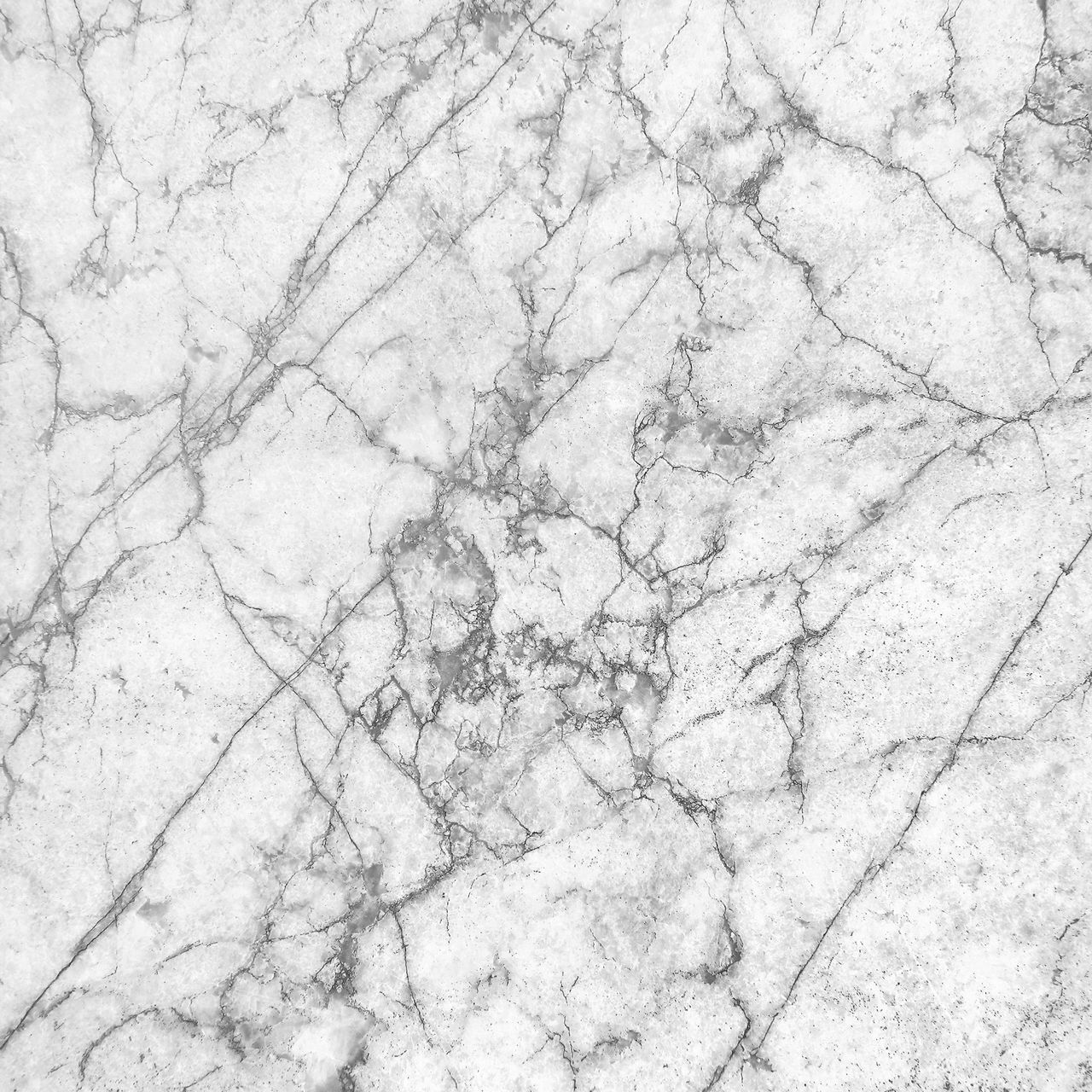 marble, textured, backgrounds, pattern, full frame, marbled effect, abstract, stone material, solid, no people, granite, rock - object, close-up, stone - object, rock, mottled, white color, nature, flooring, abstract backgrounds, textured effect, surface level, tiled floor