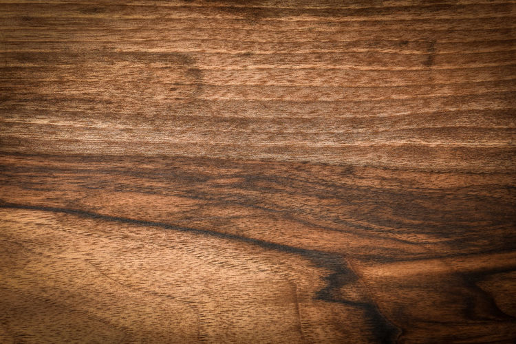 Aged Aged Wood Background Backgrounds Brown Dark Graphic Graphic Design Hardwood Material Natural Nature No People Old Pattern Plank Resources Textured  Textured  Wood Wood - Material Wood Grain Wooden Planks Wooden Texture Wooden Texture Background
