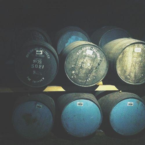 Whisky Paradise