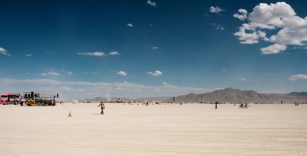 Burning Man 2016 Art ArtWork BM Burningman BurningMan2016 BurningManFestival Desert Desert Beauty Human Love Love ♥ Nevada Nevada Desert NEVADA, USA!♡