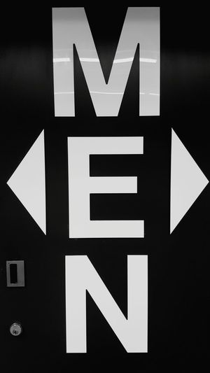 Looking Up Men Restroom Restroom Series Restroom Picture Essence Of Summer Capture The Moment The Portraitist - The 2016 EyeEm Awards The Portraitist - 2016 EyeEm Awards Samsung Galaxy S6 Edge From My Point Of View Shadows & Lights Samsungphotography Taking Photos Summer ☀ Light And Shadow Restroom Shot.  Restroom Abstractions Restroom Sign