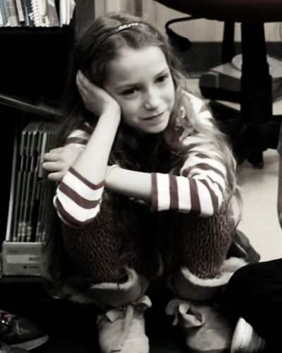 Mia Ljubijetata Dadysgirl School Day Westviewhighschool Nortshore Schooldistrict Division 5 Blackandwhite Bw Kid Child Serbian_beauties Serbianbeauty Madeinserbia Northshore Northvancouver Canada Serbia Srbija Instagramsrbija