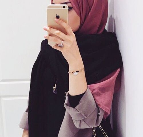 مسااااااء الخير عليكم good time Fashion&love&beauty Banghzi بنغازي Libya Banghzi