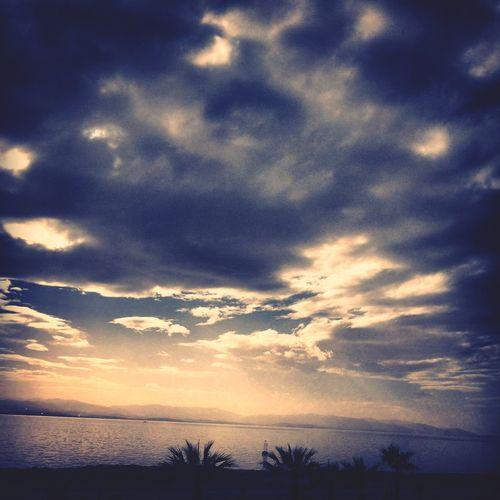 Sky ☺️