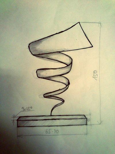 I'll forge it ;) Sketch