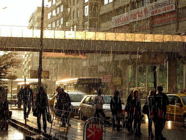 Weather Rain Rainy Day Rainy RainyDay Rainy Afternoon.