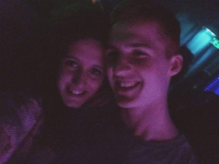 Edinburgh Nightout Quenoparelafiesta Goodfriends