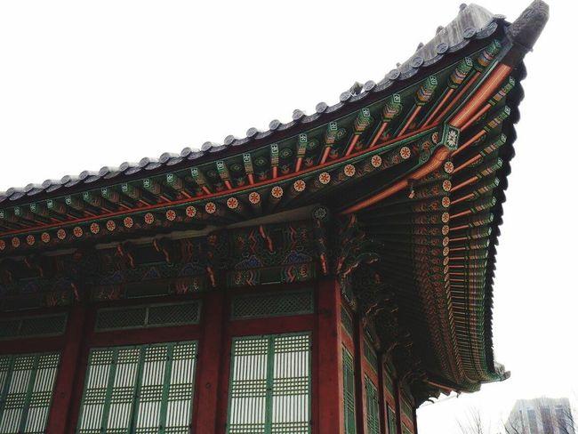 Gyeongbokgung Palace, Seoul Korea Palace Of Korea Palace Old Architecture Stone Art Palace Roof