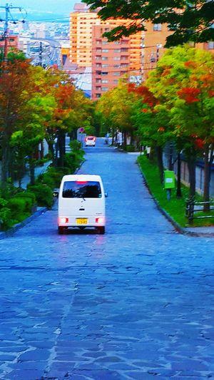 Travelphotography Streetphotography EyeEm Best Shots Japan Autumn