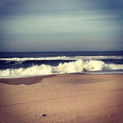 #beach #costadelavos #iphone5 #instagram #instamood #igers #igersfigueira #igersportugal #portugaligers #instagood #iphoto #figueira #figueiradafoz #portugaldenorteasul Portugaldenorteasul Beach Costadelavos Instagram IPhone5 Instamood Igers Instagood Iphoto Figueira Igersfigueira Figueiradafoz Portugaligers Igersportugal