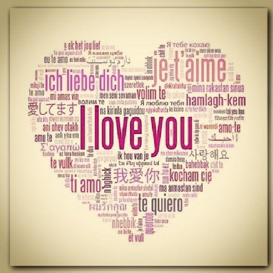 @steffdelaz Jtm Jta Jtk Love bisous