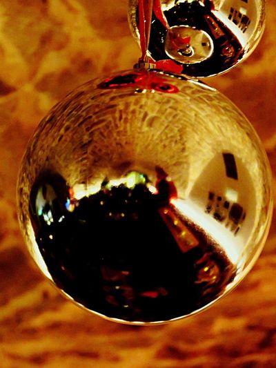 PowerShot SX60HS Deutschland Night Out Schweinfurt Germany Christmastime Christmas Decorations Taking Photos