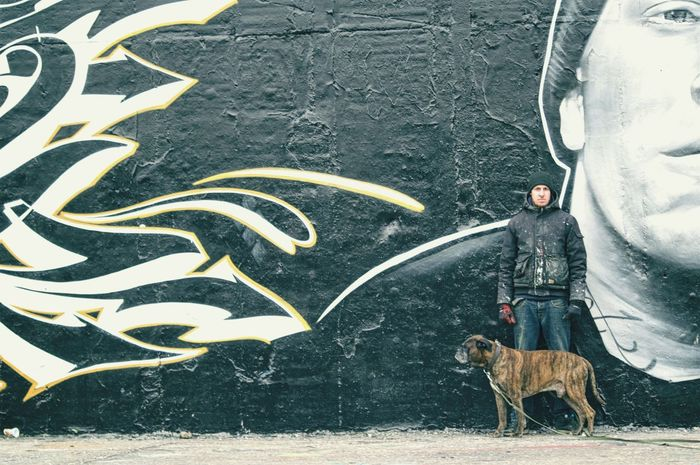 Check This Out Color Collection Bln Art Streetart Bln Streetart Color Streetart/graffiti Gallery Streetart #street #streetphotography #tagsforlikes #sprayart #urban #urbanart #urbanwalls #wall #wallporn #graffitiigers #stencilart #art #graffiti #instagraffiti #instagood #artwork #mural #graffitiporn #photooftheday #stencil #streetartistry #photograpa:11549797] Graffitiwall Graffiti Collection Graffiti Writers Graffitiart Graffiti Photography Graffitilife Graffitilover Graffiti & Streetart Aerosolart Aerosol Bw_art Graffiti Graffiti Wall Graffitiporn Graffitiphotographer Check This Out