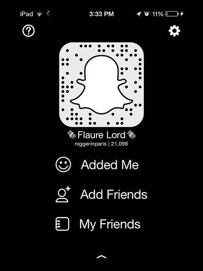 Snapchat Addmeonsnapchat AjouteMoiSnapChat Snapshot Snapchat Me Snapme