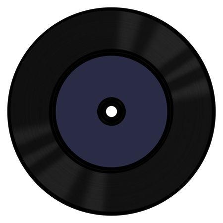 33 Rpm 45 Rpm Records Music Retro Rock Vinyl Album Pop Pop Music Records Rock Music Vinyl Records