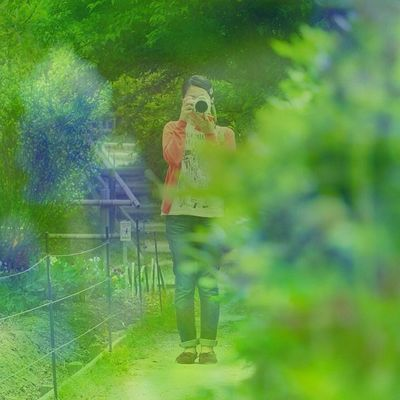 Doubleexposure Igersjp Igersworldwide Multipleexposure Shootermag_japan Ig_photooftheday 多重露光部 Jp_mxp Ink361_asia
