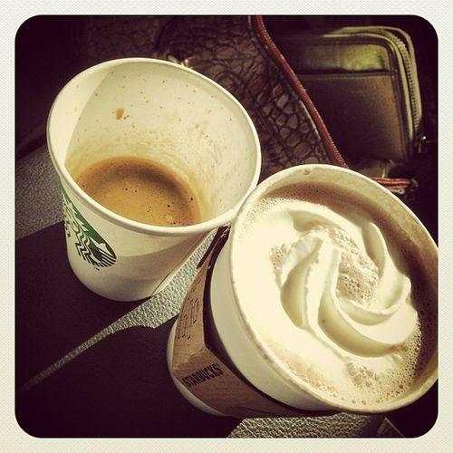 My life be like ooooooooowohhh. Coffeeaddict Ilovecaffeine Sorry