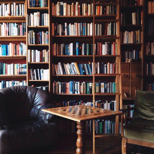Books Symmetrical EyeEm Bestsellers