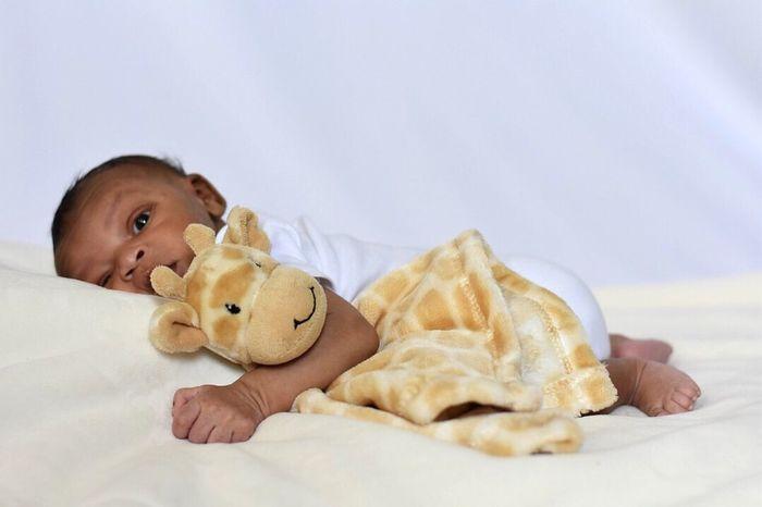 Baby Babyboy NewBorn Photography