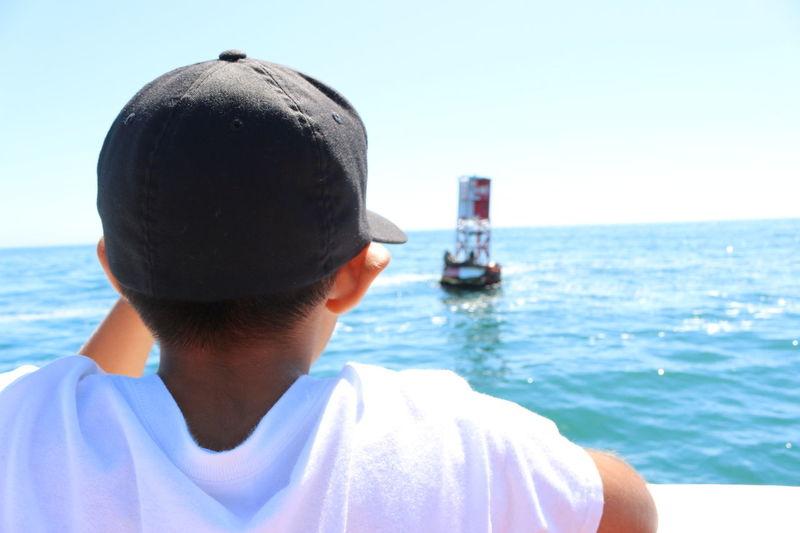 Hidden Gems  Newport Beach Beachlife California Love Naturesbeauty Bluewater Travel
