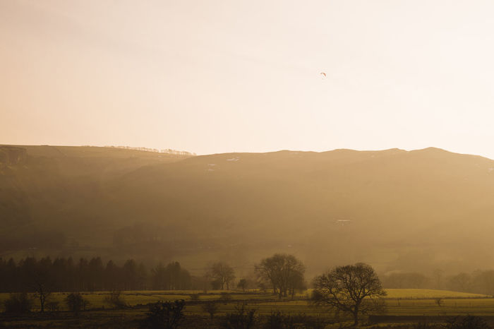Tones Of Colour Scenery_collection Mamtor Landscape_photography Burstofsunshine Nikonphotography Landscape_Collection Glowing ShiningBRIGHT Tones Landscape_lovers Peak District  Nature_collection First Eyeem Photo Nature Photography Moody Nikon Outdoors Colours Scenery Exploring Bright Wandering Landscape Peak District Northern England