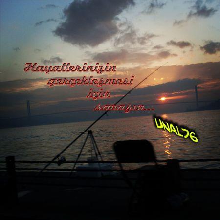 Hayallerinizin gerceklesmesi icİn savasin... Istanbul Turkey Kazlıçeşme Zeytinburnu Ozsut
