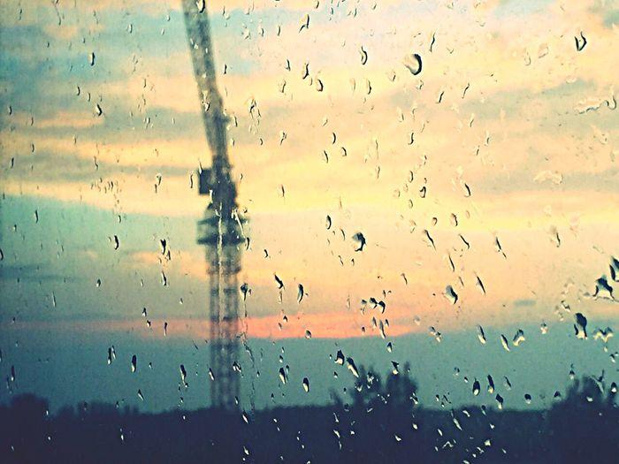 By Lemonni Sunset