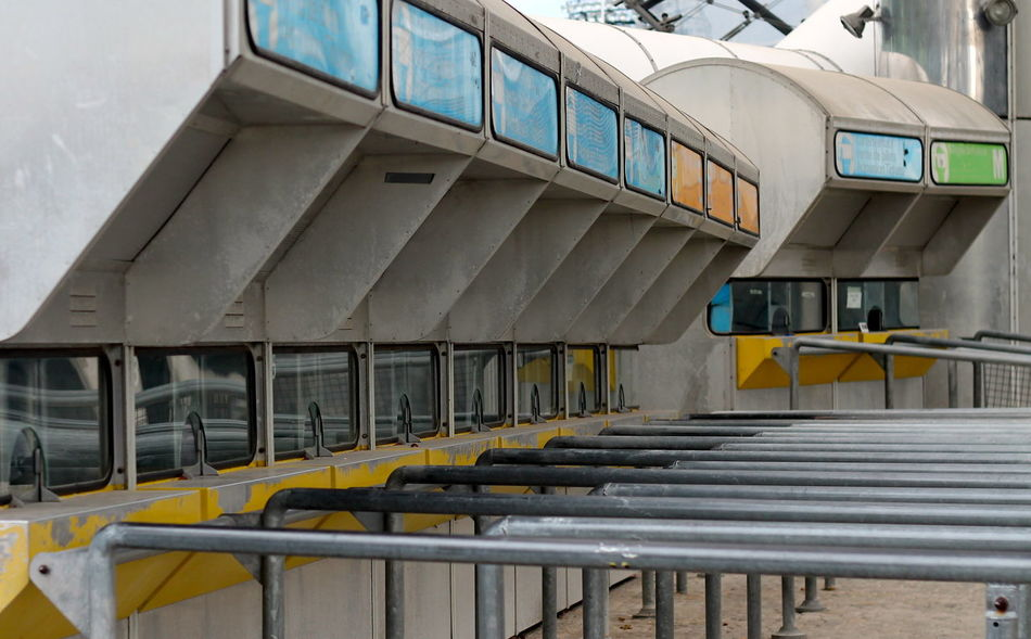 Architecture Blue Building Built Structure Munich Olympiaparkmünchen Olympic Park  Urban Urbanphotography