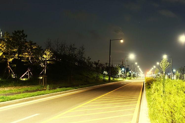 Moonlight Full