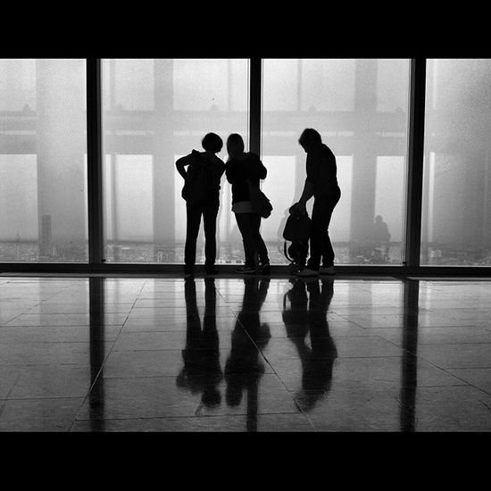 Blackandwhite Blackandwhitephotography Black & White Blackwhite Silouhette Dreamcatcher Photooftheday Light Monochrome_life