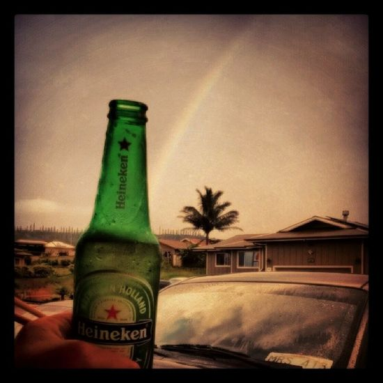 Happy ALOHA friday! @choch00 Alohafridays Lanaimobettah Hawaiianhomes