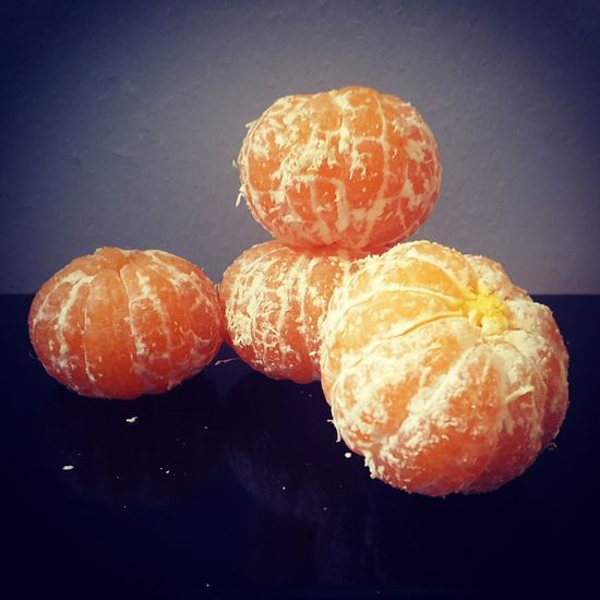 Food Healthy Eating Food And Drink No People Ready-to-eat Tangerine Dream Tangerina Orange - Fruit