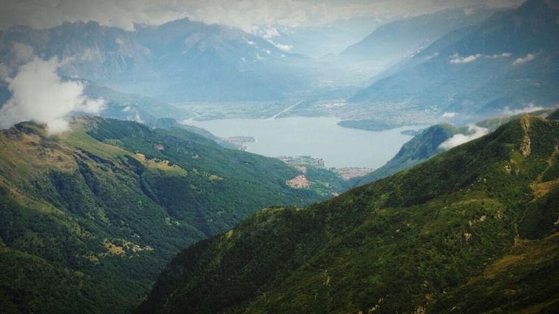 Lago Di Como, Italy Como Lake Of Como Italia Lake Of Como, Lecco Italy