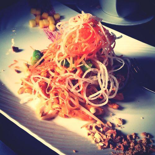 Thaifood Foodporn Foodphotography Foodlover