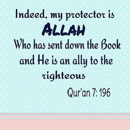 Islam Is My Deen Islam Is Beautiful Muslim Hijabista